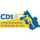 cds38