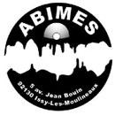 club Abimes