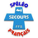 speleo-secours-francais